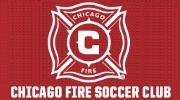 Chicago Fire Soccer Official Technology Provider