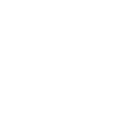 FIRE_logo_for-websiteCHI