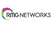 RMG-Logo-1