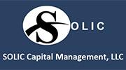 soliccapital.com_1