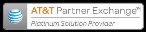 ReadyNetworks AT&T Partnership